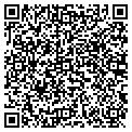 QR code with Leuenhagen Specialty Co contacts