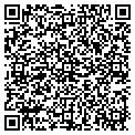 QR code with Enep'Ut Childrens Center contacts