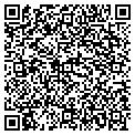 QR code with St Nicholas Orthodox Church contacts