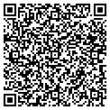 QR code with Delta Junction Helicopters contacts