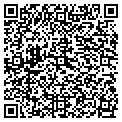 QR code with White Wolf Home Inspections contacts