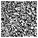 QR code with Icecream & Sweets contacts