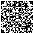 QR code with Plowmasters contacts