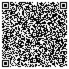 QR code with Consolidated Enterprises Inc contacts