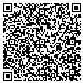 QR code with Aurora Refrigeration contacts