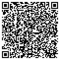 QR code with Kenneth Cole Law Offices contacts