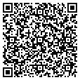 QR code with De Harts Marina contacts