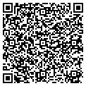 QR code with Financial Engineering Co contacts