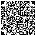 QR code with L & B Charters contacts