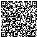 QR code with Alaska Arctic Sun contacts
