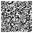QR code with Drifters Landing contacts