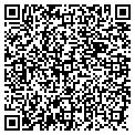 QR code with Chester Creek Estates contacts