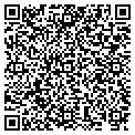 QR code with Interior Electronics/Radio Shc contacts