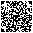 QR code with F B X contacts