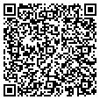 QR code with Shoe Doctor contacts