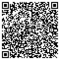 QR code with Smith Well Drilling Inc contacts