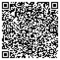 QR code with Tesoro Food Store contacts