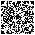 QR code with Obsession Fisheries LLC contacts