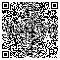 QR code with More Than A Hug Gift Baskets contacts