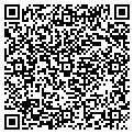 QR code with Anchorage Convention & Vstrs contacts