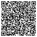 QR code with Commercial Finance contacts
