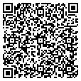 QR code with Clear Sky Lodge contacts