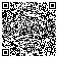 QR code with AVCP-Head Start contacts