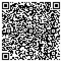 QR code with North Slope County Water Plant contacts