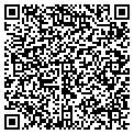 QR code with Accurate Transcript Reporting contacts