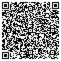 QR code with Sitka Electronics Lab contacts