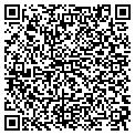 QR code with Pacific Detroit Diesel-Allison contacts