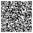 QR code with Boies Builders contacts