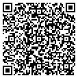 QR code with W M Lewis Co contacts