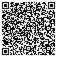 QR code with Selawik VPSO contacts