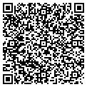 QR code with William & Anthony contacts