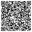 QR code with GCI Cable Inc contacts