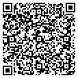 QR code with EDE Construction contacts