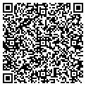 QR code with Salty's Touring Guiding contacts