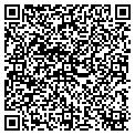QR code with Pioneer Fire & Safety Co contacts