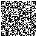 QR code with LA Crema Creations contacts