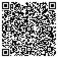 QR code with Lens Unlimited contacts