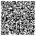 QR code with Peninsula Forestry Inc contacts