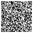 QR code with Alaska Project Engineer contacts