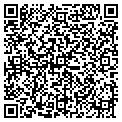 QR code with Alaska Center For The Arts contacts
