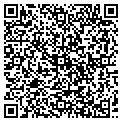 QR code with King Of Kings Lutheran Church contacts