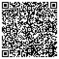 QR code with Seward High School contacts
