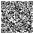 QR code with Fish & Wildlife contacts