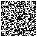 QR code with View The Skin Spa & Salon contacts