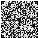 QR code with Phillip Moritz DDS contacts