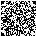 QR code with Swalling Construction Co Ofc contacts